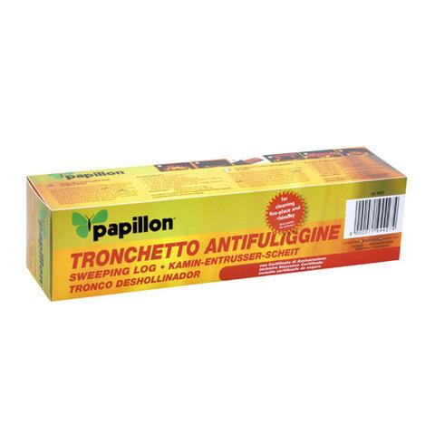 Ferivo -  DESHOLLINADOR TRONCO 1,2 Kg - Ferivo