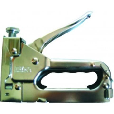 Ferivo -  Grapadora Manual Mod. 753 - Ferivo