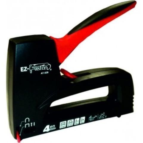 Ferivo -  Grapadora Manual AT-529 - Ferivo