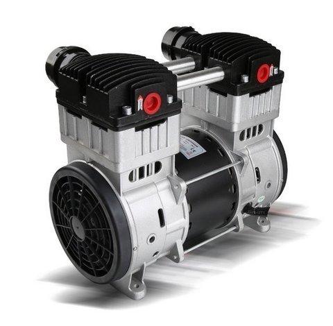 Ferivo -  Compresor EZ 6 SILEN - Ferivo