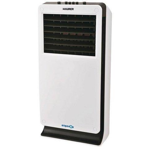 Ferivo - Ventilador Refrescador Por Agua  - Herramienta y complementos de ferretería en Gijón La Camocha